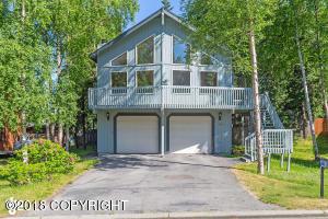 2241 Sues Way, Anchorage, AK 99516