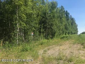 13058 S Knik Goose Bay Road, Wasilla, AK 99623