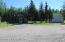 50161 Ryden Avenue, Kasilof, AK 99610
