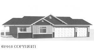 4439 W Murray Drive, Wasilla, AK 99623