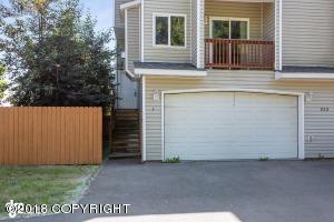 822 W 53rd Avenue, Anchorage, AK 99518