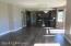3959 S Upper Meadow Circle, Wasilla, AK 99623