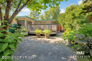 1535 Bannister Drive
