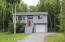 7061 W Borigo Drive, Wasilla, AK 99654
