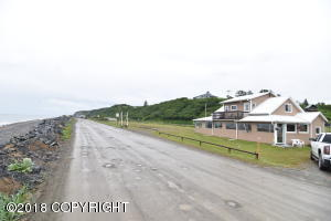15220 Airport Lane, 15240 Included, Ninilchik, AK 99639