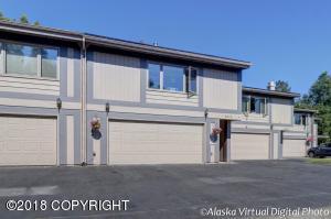 2213 Crataegus Avenue, Anchorage, AK 99508