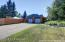 2100 Lord Baranof Drive, Anchorage, AK 99517