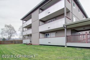123 E 24th Avenue, Anchorage, AK 99503