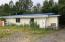 52232 Rediske Avenue, Nikiski/North Kenai, AK 99635