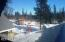 20930 Sterling Highway, Ninilchik, AK 99639