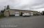 1207 E 73rd Avenue, Anchorage, AK 99518