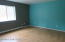 13194 W Cheri Lake Drive, Houston, AK 99694