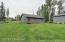 4905 W Hidden Paradise Road, Wasilla, AK 99623