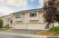 7181 Fairweather Loop, Anchorage, AK 99518