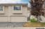 7181 Fairweather Loop, Anchorage, AK 99518