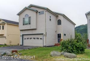 Property for sale at 20874 Mountainside Drive, Eagle River,  AK 99577