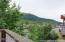 20874 Mountainside Drive, Eagle River, AK 99577
