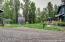 2760 Lovers Lane, Wasilla, AK 99654