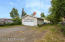 209 E Harvard Avenue, Anchorage, AK 99501