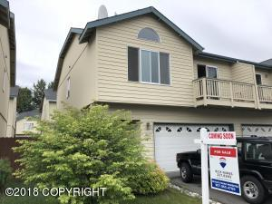 1627 Hardwood Court, Anchorage, AK 99507