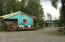 38059 Talkeetna Spur Road, Talkeetna, AK 99676