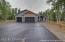 1620 W Amethyst Circle, Wasilla, AK 99654