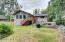 3143 Seawind Drive, Anchorage, AK 99516