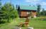 17471 Todd Road, Ninilchik, AK 99639