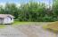 11209 W Big Dipper Drive, Wasilla, AK 99654
