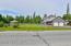 1231 Lilac Lane, Kenai, AK 99611