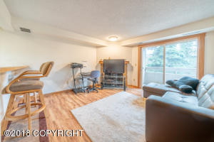 9715 Independence Dr Drive, Anchorage, AK 99507