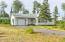 48975 Sirocco Drive, Soldotna, AK 99669