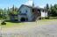 36409 Pelican Road, Kenai, AK 99611