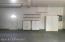 Garage Shelves & Cabinets