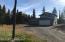 22845 Cache Street, Kasilof, AK 99610