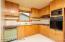 209 E Harvard Avenue, Anchorage, AK 99501