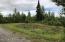 50338 Newberry Avenue, Nikiski/North Kenai, AK 99635