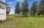 20015 Sterling Highway, Ninilchik, AK 99639