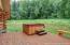 7428 River Park Circle, Eagle River, AK 99577
