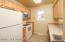 12466 Silver Fox Lane, Anchorage, AK 99515
