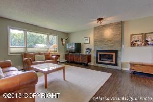 1806 Orca Place, Anchorage, AK 99501