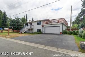 4000 E 84th Avenue, Anchorage, AK 99507