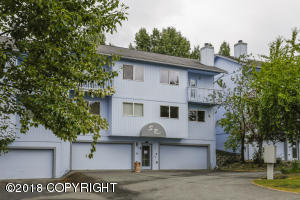 249 Oklahoma Street, Anchorage, AK 99504