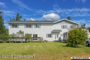 Property for sale at 1859 W Suburban Drive, Wasilla,  AK 99654