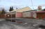 3205 Spenard Road, Anchorage, AK 99503