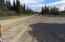 11601 Sterling Highway, Ninilchik, AK 99639