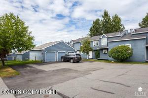 1520 Elcadore Drive, Anchorage, AK 99518