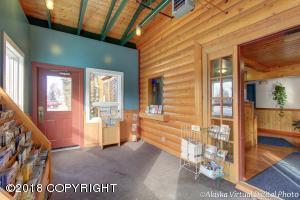 4335 Wisconsin Street, Anchorage, AK 99517