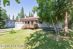 5301 E 98th Avenue, Anchorage, AK 99507