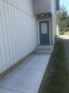 12315 Lake Street